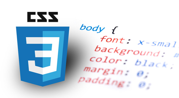 Why learn html coding