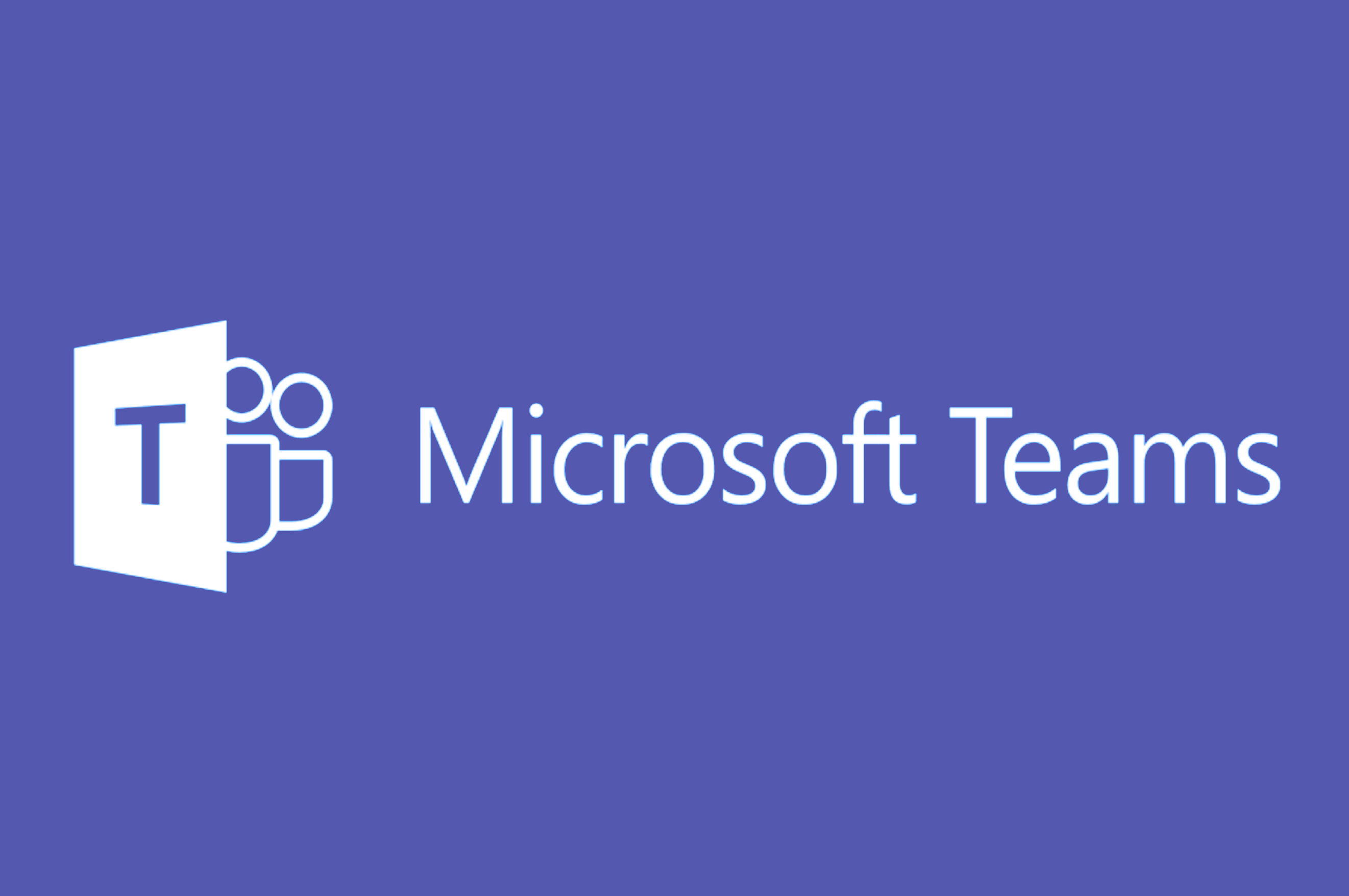 Microsoft Teams is Now Free. Here's Why That's Great News.